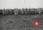 Image of General Joseph Joffre France, 1916, second 29 stock footage video 65675061265