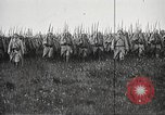 Image of General Joseph Joffre France, 1916, second 31 stock footage video 65675061265