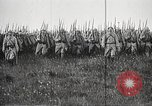 Image of General Joseph Joffre France, 1916, second 32 stock footage video 65675061265