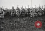 Image of General Joseph Joffre France, 1916, second 33 stock footage video 65675061265