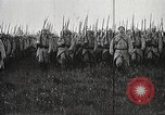 Image of General Joseph Joffre France, 1916, second 34 stock footage video 65675061265