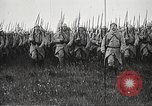 Image of General Joseph Joffre France, 1916, second 35 stock footage video 65675061265
