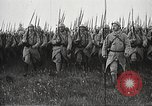 Image of General Joseph Joffre France, 1916, second 36 stock footage video 65675061265