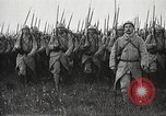 Image of General Joseph Joffre France, 1916, second 37 stock footage video 65675061265