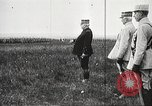 Image of General Joseph Joffre France, 1916, second 38 stock footage video 65675061265