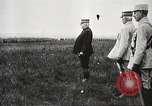 Image of General Joseph Joffre France, 1916, second 40 stock footage video 65675061265