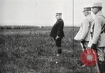 Image of General Joseph Joffre France, 1916, second 41 stock footage video 65675061265