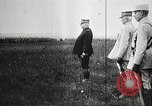 Image of General Joseph Joffre France, 1916, second 42 stock footage video 65675061265