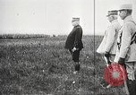 Image of General Joseph Joffre France, 1916, second 43 stock footage video 65675061265
