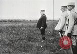 Image of General Joseph Joffre France, 1916, second 44 stock footage video 65675061265