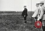 Image of General Joseph Joffre France, 1916, second 45 stock footage video 65675061265