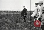 Image of General Joseph Joffre France, 1916, second 46 stock footage video 65675061265