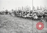 Image of General Joseph Joffre France, 1916, second 48 stock footage video 65675061265