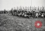 Image of General Joseph Joffre France, 1916, second 50 stock footage video 65675061265