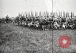 Image of General Joseph Joffre France, 1916, second 51 stock footage video 65675061265