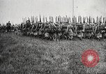 Image of General Joseph Joffre France, 1916, second 52 stock footage video 65675061265