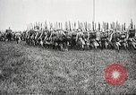 Image of General Joseph Joffre France, 1916, second 53 stock footage video 65675061265