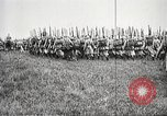 Image of General Joseph Joffre France, 1916, second 54 stock footage video 65675061265