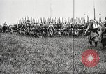 Image of General Joseph Joffre France, 1916, second 55 stock footage video 65675061265