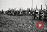 Image of General Joseph Joffre France, 1916, second 56 stock footage video 65675061265