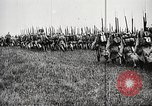 Image of General Joseph Joffre France, 1916, second 57 stock footage video 65675061265