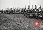 Image of General Joseph Joffre France, 1916, second 58 stock footage video 65675061265