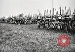 Image of General Joseph Joffre France, 1916, second 59 stock footage video 65675061265