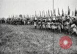 Image of General Joseph Joffre France, 1916, second 60 stock footage video 65675061265