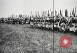 Image of General Joseph Joffre France, 1916, second 61 stock footage video 65675061265