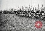 Image of General Joseph Joffre France, 1916, second 62 stock footage video 65675061265