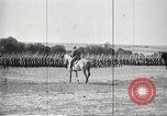 Image of General Joseph Joffre Western Front European Theater, 1916, second 12 stock footage video 65675061266