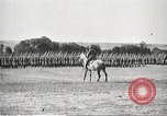 Image of General Joseph Joffre Western Front European Theater, 1916, second 14 stock footage video 65675061266