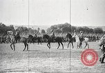 Image of General Joseph Joffre Western Front European Theater, 1916, second 22 stock footage video 65675061266