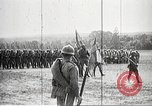 Image of General Joseph Joffre Western Front European Theater, 1916, second 34 stock footage video 65675061266