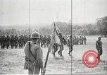 Image of General Joseph Joffre Western Front European Theater, 1916, second 35 stock footage video 65675061266