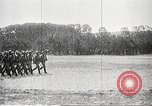 Image of General Joseph Joffre Western Front European Theater, 1916, second 43 stock footage video 65675061266