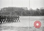 Image of General Joseph Joffre Western Front European Theater, 1916, second 44 stock footage video 65675061266