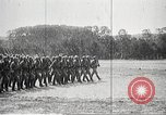 Image of General Joseph Joffre Western Front European Theater, 1916, second 45 stock footage video 65675061266