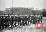 Image of General Joseph Joffre Western Front European Theater, 1916, second 47 stock footage video 65675061266