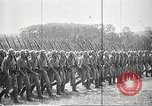 Image of General Joseph Joffre Western Front European Theater, 1916, second 48 stock footage video 65675061266