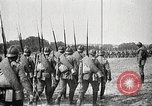 Image of General Joseph Joffre Western Front European Theater, 1916, second 49 stock footage video 65675061266
