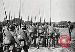 Image of General Joseph Joffre Western Front European Theater, 1916, second 50 stock footage video 65675061266