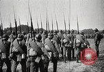 Image of General Joseph Joffre Western Front European Theater, 1916, second 51 stock footage video 65675061266