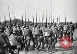 Image of General Joseph Joffre Western Front European Theater, 1916, second 53 stock footage video 65675061266