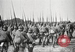 Image of General Joseph Joffre Western Front European Theater, 1916, second 54 stock footage video 65675061266