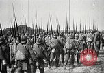 Image of General Joseph Joffre Western Front European Theater, 1916, second 57 stock footage video 65675061266
