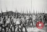 Image of General Joseph Joffre Western Front European Theater, 1916, second 58 stock footage video 65675061266