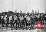 Image of General Joseph Joffre Western Front European Theater, 1916, second 60 stock footage video 65675061266