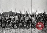 Image of General Joseph Joffre Western Front European Theater, 1916, second 61 stock footage video 65675061266