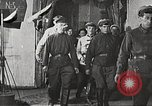 Image of social revolutionists Left SR Trial Moscow Russia Soviet Union, 1922, second 18 stock footage video 65675061267